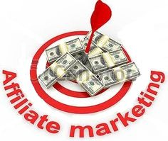 Grow your business with affiliate marketing services in India.