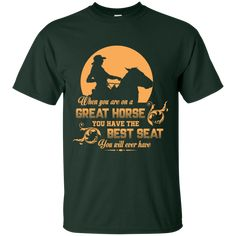 Chairs For Sale Restaurant Info: 1010619921 Horse Sweatshirts, Horse T Shirts, Horse Fashion, Funny Names, Gifts For Horse Lovers, Different Quotes, Cool Shirts, Good Things, Horses