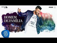 Gusttavo Lima - Homem de Família - DVD 50/50 (Vídeo Oficial) Esse vídeo faz parte do novo Álbum do Gusttavo Lima, 50/50. Compre ou ouça em: https://somlivre....