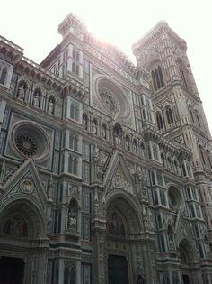 Randevú Firenze oregon