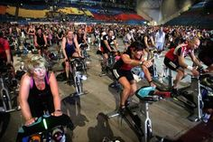 Indoor fitness equipment disinfection is difficult to guarantee