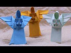Origami Design, Diy Origami, Useful Origami, Origami Tutorial, Origami Gifts, Dollar Origami, Origami Instructions, Origami Paper Folding, Origami Paper Crane