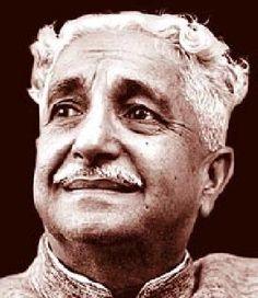 "The Karnataka State anthem ""Jaya Bharatha Jananiya Tanjuathe"" was penned by Kuvempu."