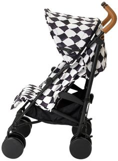So what should you bear in mind when selecting umbrella double stroller?
