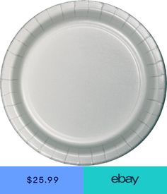 1607 Best Paper Plates Images On Pinterest Crafts For Kids Day