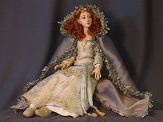 ooak_art_doll_wood_elf_w.jpg  www.thedollsmith.com