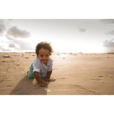 #bomdia #acompanhamento #matheus #9meses #babyboy #atthebeach #summertime #summer #brasil #olinda #pe #b #little #cutness #fineart #familia #family #gestanterecife #pernanbucano #desdepequeno #portraitphotography