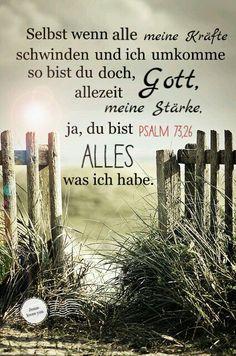 Psalm 75,26