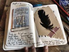 Méchant Design: travel book : Scotland