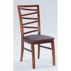 Chintaly Imports Cheri Side Chair - $292.76 for set of 2