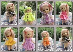 Fairy Land, Bjd, Teddy Bear, Toys, Animals, Activity Toys, Animales, Animaux, Clearance Toys