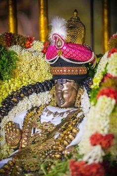 Lord Vishnu, Lord Shiva, Shiva Shakti, Hare Krishna, Indian Gods, Gods And Goddesses, Ganesh, Mythology, Captain Hat