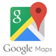 IndusTrack is Google mapping partner