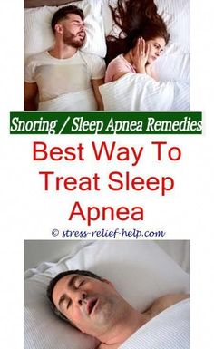 sleep problems snore no more pillow - sleep apnea pillow.sleep apnea treatment sleep apnea weight loss heavy snoring treatment respironics remstar plus cpap breathing 38468.snoring pillow how to minimize snoring - what to do about snoring.cpap masks ways #antisnoringsolution #snoringproblemns