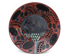 birger kaipiainen, berries and flowers, Finland Pottery Plates, Bukowski, Ceramic Artists, Helsinki, Scandinavian Design, Metallica, Finland, Modern Contemporary, Photo Art