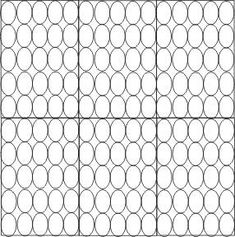 Graph Paper For Looming, Sova Enterprises Seed Bead Patterns, Beaded Jewelry Patterns, Craft Patterns, Beading Patterns, Jewelry Making Classes, Jewelry Making Tutorials, Beading Tutorials, Jewellery Making, Seed Bead Projects