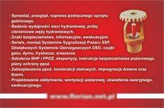 http://kalendarzyki.microproject.pl/realizacje.html