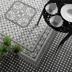 Каталог >> Беларусь >> Керамин >> Пиксель Производитель: Керамин Беларусь Коллекция: Пиксель Назначение: для пола, для стен Материал: кер