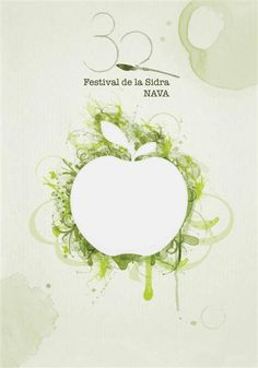 Relación de lo simbolizado por el objeto símbolo. La manzana es el símbolo más característico de la sidra.