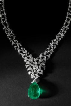 beautyblingjewelry: Style Cartier fashion love