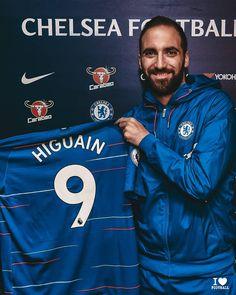 Most Popular Games, Best Football Players, Go Blue, Chelsea Fc, Blues, Soccer, Photos, Sports, Futbol