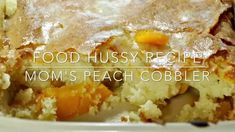 Copycat Casey's Breakfast Pizza - The Food Hussy Cooked Cabbage, Fried Cabbage, Caseys Breakfast Pizza, Fiesta Lime Chicken Applebees, Maid Rite, Brown Sugar Pork Chops, Loose Meat Sandwiches, Recipe Generator, Skillet Cooking