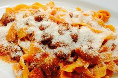 13 κορυφαίες αγορές φαγητού στον κόσμο – My Review Bolognese, Best Cities, The Fresh, Gelato, A Food, Artisan, Around The Worlds, Favorite Recipes, City