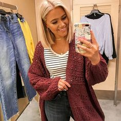 Hair Colors Blonde Ideen Nordstrom Anniversary Public Access - Bre Sheppard Wedding Gowns: A Guide F Brown Blonde Hair, Short Blonde, Blonde Brunette, Short Hairstyles For Women, Bob Hairstyles, Short Haircuts, Simple Outfits, Fall Outfits, Nordstrom Jeans
