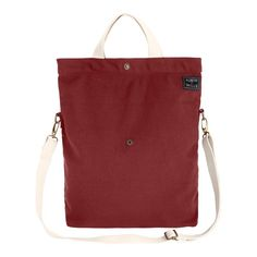 Yetlington Bag