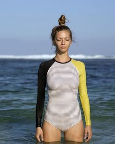 surfsuits!!! Love my beachbum to get a nice tan in summer! Surfingin Fuerteventura goes perfect with this piece!!
