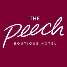 Date: 25 February 2017 Who says you can't have a wine festival in Joburg? The Peech Wine Festival will chance your perceptions with an afternoon of wine tasting and tasty nibbles courtesy of the Peech Hotel Bistro. All of this takes place in the beautiful gardens of the Peech Hotel in Melrose. What a perfect way to end the weekend.