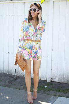 Loves Fashion, Lives Life: CUTE WOMENS LOLITA SWEET HEART SHAPE SUNGLASSES 8182
