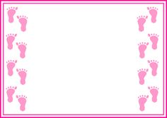 Image result for baby shower invitations templates editable