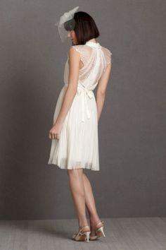 Great 25+ Beautiful Elopement Dress Ideas Dress For Wedding Dress Inspiration  https://oosile.com/25-beautiful-elopement-dress-ideas-dress-for-wedding-dress-inspiration-18463