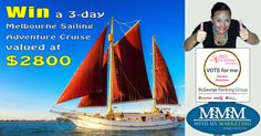 Sailing Adventures, Growing Your Business, Cruise, Encouragement, Mindfulness, Boat, Marketing, Dinghy, Cruises