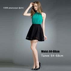 Fashion Grid Design women skirt elastic faldas ladies midi skirt  Sexy Girls mini Pleated skirts saias Korea clothes-in Skirts from Women's Clothing & Accessories on Aliexpress.com | Alibaba Group