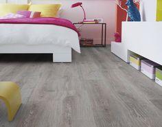 "45 Likes, 2 Comments - Kevin Grime (@kevingrime) on Instagram: ""Tarkett 8mm laminate flooring.  #flooring #laminate #design #pattern #woodlook #interior #interiors…"""