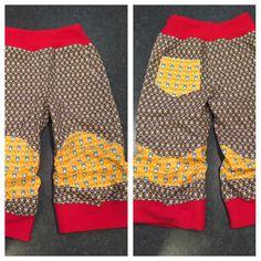 Dortje pants by Farbenmix Pajamas, Pajama Pants, Fashion, Moda, La Mode, Fasion, Pajama, Fashion Models, Trendy Fashion
