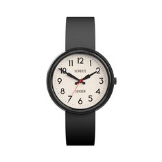 Newgate Watches - Electric