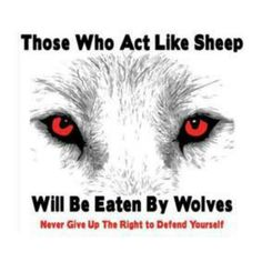 This is profound.. Unbelievable how a person acts like he walks the right path, and talks about the Lord and it's inspiring. But then acts the total opposite. Those are the type of people I don't want around me. A wolf disguised as a sheep. Un lobo disfrazado de oveja.