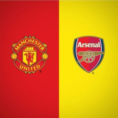 Game day. Going to be a gr8t one ⚽⚽#GGMU #manuntd #Matchday #UnitedvsArs.....