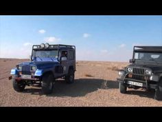Cycling and Iran. Video by Hamed Pakpur of Arak. Iran Travel, Dune, Youtube, Youtubers, Youtube Movies