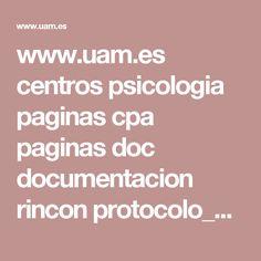 www.uam.es centros psicologia paginas cpa paginas doc documentacion rincon protocolo_evaluacion_dependencia_emocional.pdf