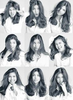 My maine 💕💕💕💕 Maine Mendoza, Alden Richards, What Happened To Us, Solo Photo, Asian Actors, Pinoy, Beautiful Asian Girls, New Pictures, Pretty Face