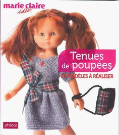 Foto: Sewing Doll Clothes, Baby Doll Clothes, Sewing Dolls, Diana, Nancy Doll, Barbie Kelly, Doll Dress Patterns, Picasa Web Albums, Wooden Dolls