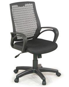 Ghế xoay văn phòng GX301A-N