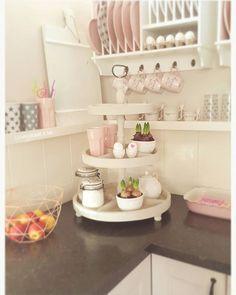 Keuken ähnliche tolle Projekte und Ideen wie im Bild vorgestellt findest du auch in unserem Magazin . Wir freuen uns auf deinen Besuch. Liebe Grüß