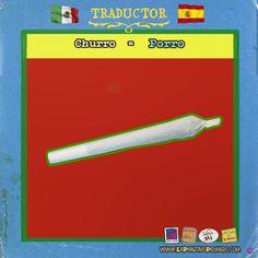 """O """"toque"""", hay muchas forma de llamarla, pero siempre te pone los ojos rojos.  #HumorPanza #LaPanzaesPrimero #LaPanzaesPrimero www.lapanzaesprrimero.com"""