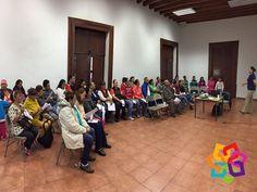 MICHOACÁN MÁGICO le dice que Uruapan conocida como La Perla del Cupatitzio, es el segundo centro urbano más poblado de Michoacán. Es un importante polo de desarrollo en el ámbito turístico por sus incontables atractivos naturales y culturales, por lo que la Secretaría de Turismo  invertirá 6 millones de pesos para reactivar el turismo en este hermoso lugar. http://www.valmenhotel.com.mx/