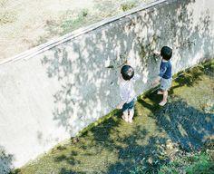 spring holiday 2012 #1 by Hideaki Hamada, via Flickr